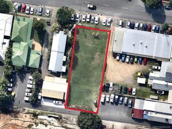 2 Emerald Street Cooroy QLD 4563 - Image 3
