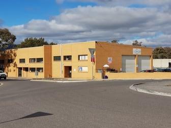 2/45 Heffernen Mitchell ACT 2911 - Image 1