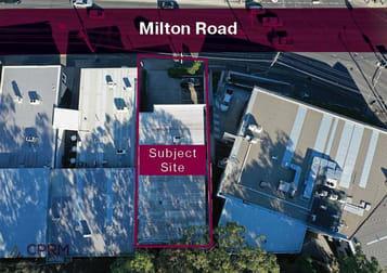 243 Milton  Road Milton QLD 4064 - Image 2