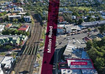 243 Milton  Road Milton QLD 4064 - Image 3