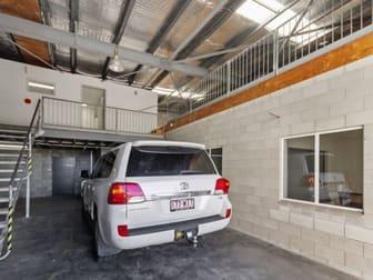 9 Hugh Ryan Drive Garbutt QLD 4814 - Image 3