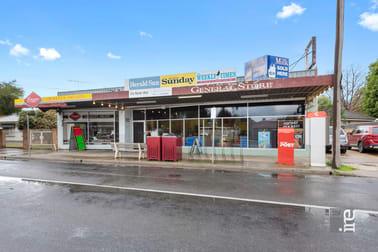 2 Edwards Street Wangaratta VIC 3677 - Image 1