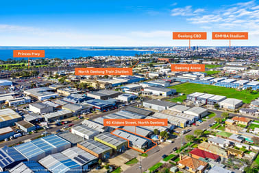 90 Kildare Street North Geelong VIC 3215 - Image 1