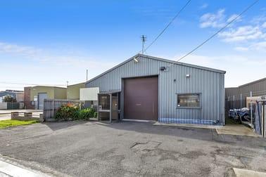 90 Kildare Street North Geelong VIC 3215 - Image 3