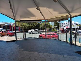 1/111 Bulcock Street Caloundra QLD 4551 - Image 1