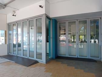 1/111 Bulcock Street Caloundra QLD 4551 - Image 2