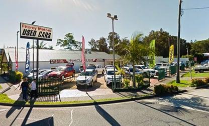 193 Harbour Drive Coffs Harbour NSW 2450 - Image 1
