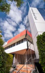 1 Colebard Street East Acacia Ridge QLD 4110 - Image 3