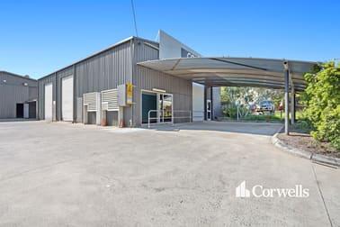 4 Glasson  Drive Bethania QLD 4205 - Image 1