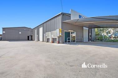 4 Glasson  Drive Bethania QLD 4205 - Image 2