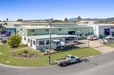 30 HUGH RYAN Drive Garbutt QLD 4814 - Image 1