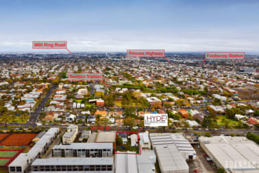 117-119 Hyde Street Footscray VIC 3011 - Image 3