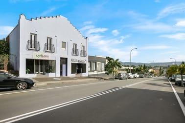 161-163 Wentworth Street Port Kembla NSW 2505 - Image 2