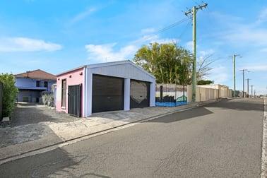 161-163 Wentworth Street Port Kembla NSW 2505 - Image 3