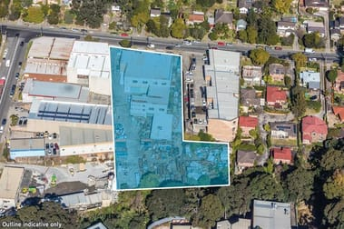 19A-23 King Road Hornsby NSW 2077 - Image 1