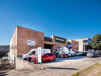 19A-23 King Road Hornsby NSW 2077 - Image 2
