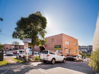 19A-23 King Road Hornsby NSW 2077 - Image 3