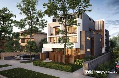 598 Blaxland Road Eastwood NSW 2122 - Image 1