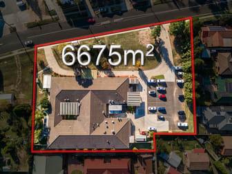 61 Boyd Street Kelso NSW 2795 - Image 2