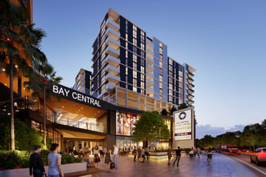 Bay Suites Captain Cook Drive Woolooware NSW 2230 - Image 3