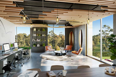 Bay Suites Captain Cook Drive Woolooware NSW 2230 - Image 1