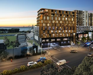 Bay Suites Captain Cook Drive Woolooware NSW 2230 - Image 2