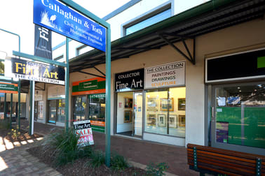 4/41 Sunshine Beach Road Noosa Heads QLD 4567 - Image 1