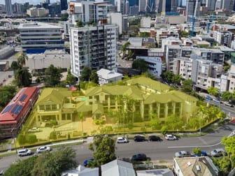 5 Brereton St South Brisbane QLD 4101 - Image 2