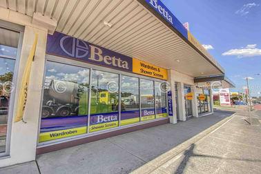 2/50 Victoria Road Drummoyne NSW 2047 - Image 1