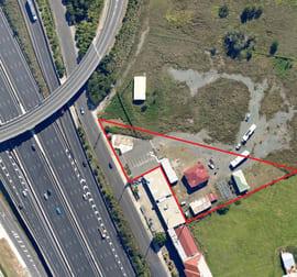 4138 Pacific Highway Loganholme QLD 4129 - Image 1