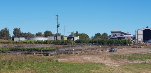 182 Ten Mile Road Sharon QLD 4670 - Image 2