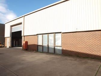 Factory 3/40 Kitchen Road Dandenong South VIC 3175 - Image 1