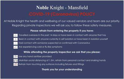 28 - 36 High Street Mansfield VIC 3722 - Image 2