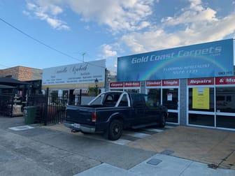 2080 & 2082 Gold Coast Highway Miami QLD 4220 - Image 3