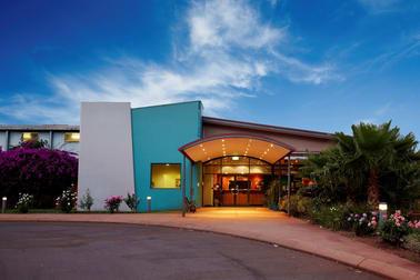 SEASONS HOTEL NEWMAN/77 Newman Drive Newman WA 6753 - Image 1