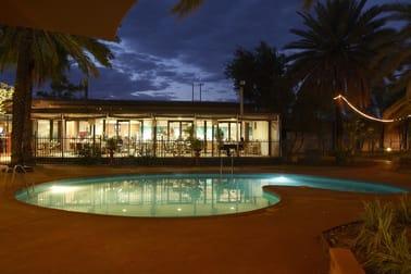 SEASONS HOTEL NEWMAN/77 Newman Drive Newman WA 6753 - Image 3