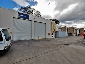 5/41 Steel Place Morningside QLD 4170 - Image 2