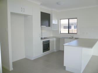 Burdell QLD 4818 - Image 2