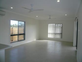 Burdell QLD 4818 - Image 3