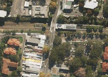 75 Gymea Bay Road Gymea NSW 2227 - Image 1