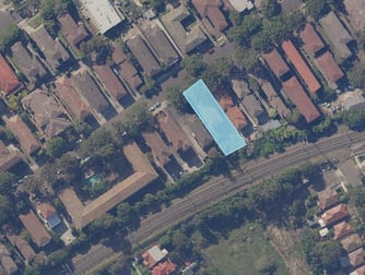 27 Victoria Avenue Penshurst NSW 2222 - Image 1