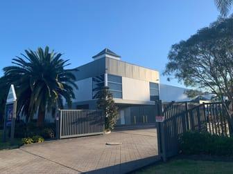 11 Reliance Drive Tuggerah NSW 2259 - Image 1