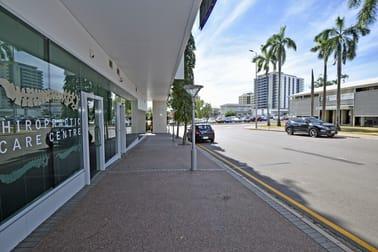 2/8B Gardiner Street Darwin City NT 0800 - Image 2