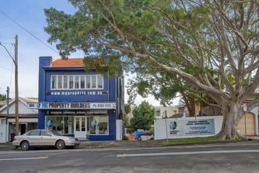 604 Old South Head Road Rose Bay NSW 2029 - Image 1