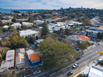 604 Old South Head Road Rose Bay NSW 2029 - Image 2