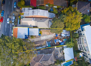 604 Old South Head Road Rose Bay NSW 2029 - Image 3