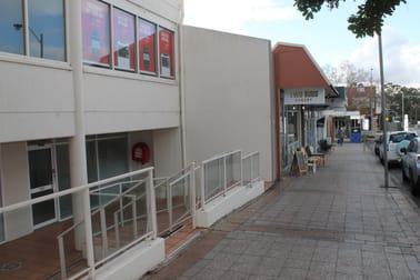 6/10 Yacaaba Street Nelson Bay NSW 2315 - Image 3