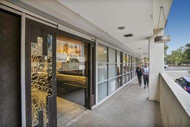 Shops 1&2, 465 Chapel Road Bankstown NSW 2200 - Image 2
