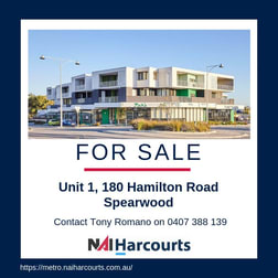 1/180 Hamilton Road Spearwood WA 6163 - Image 2