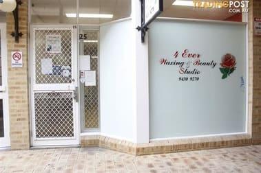 25/35 William Street Fremantle WA 6160 - Image 2